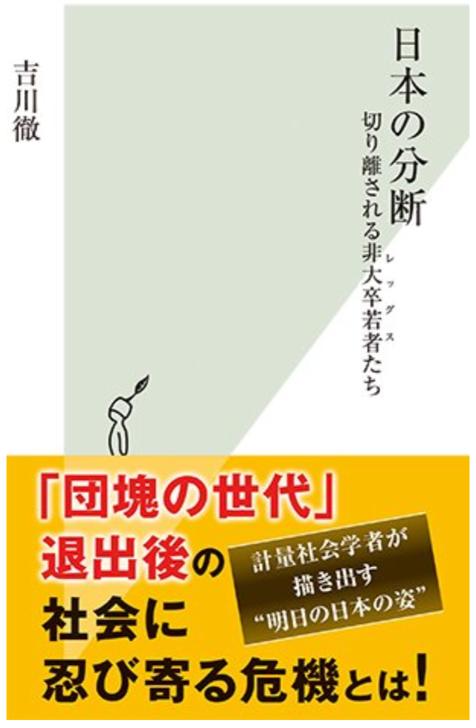f:id:KinjiKamizaki:20190616014730p:plain