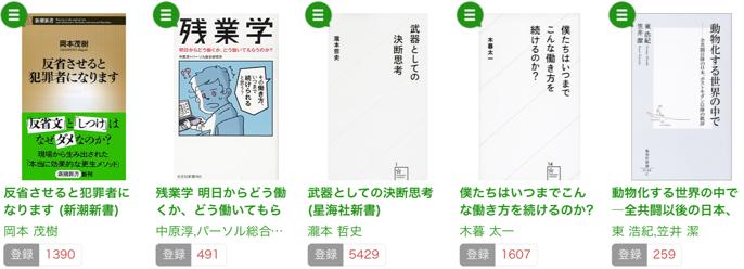 f:id:KinjiKamizaki:20190806222924p:plain