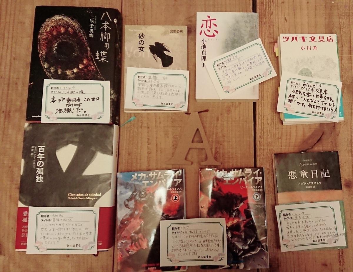 f:id:KinjiKamizaki:20200120144102j:plain