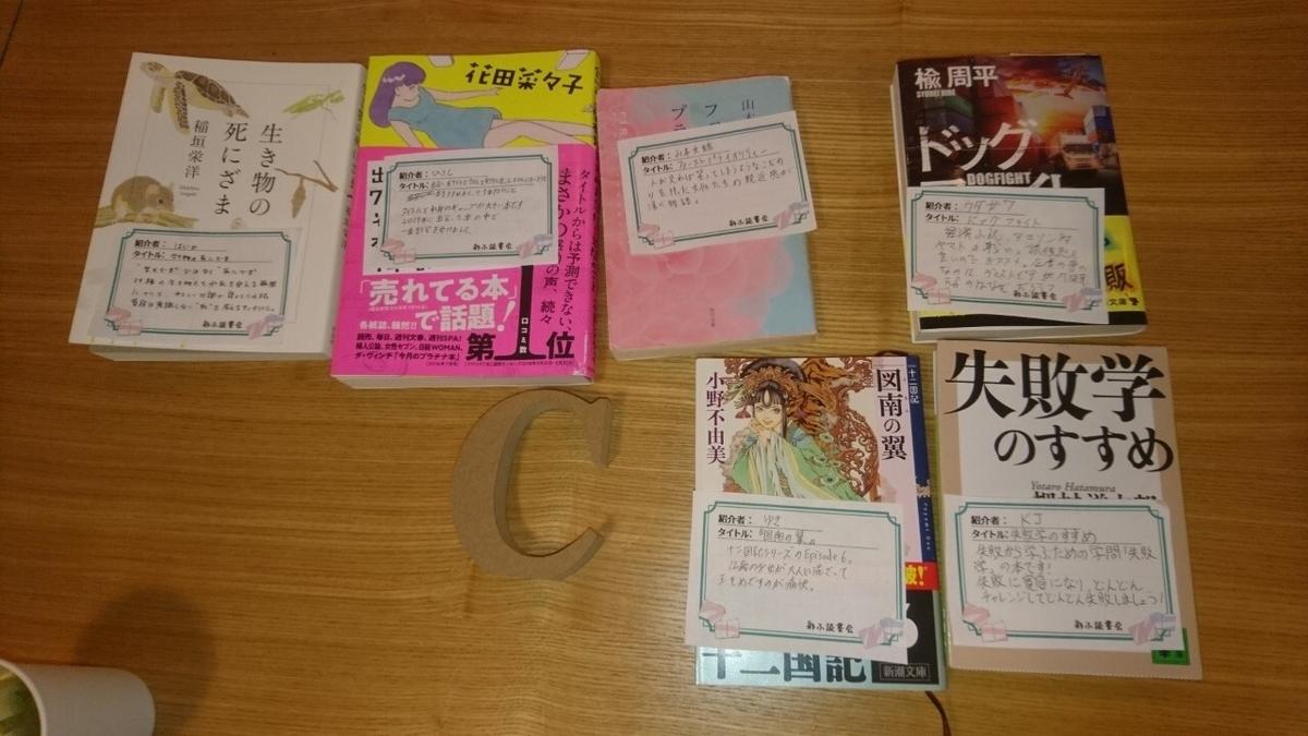 f:id:KinjiKamizaki:20200126232133j:plain