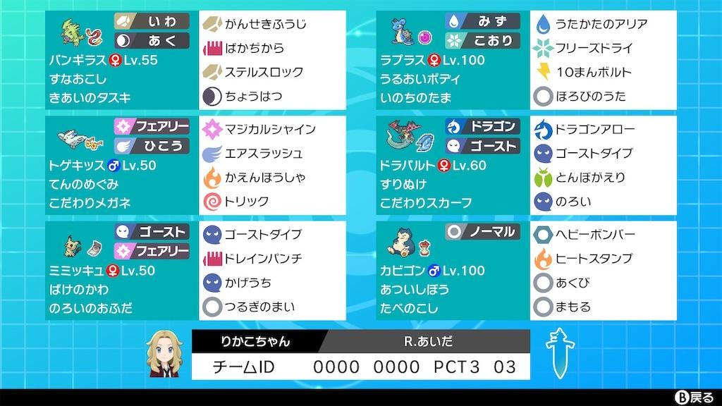 f:id:Kinodoku0808:20200401195937j:image