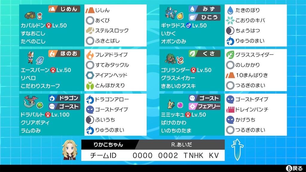 f:id:Kinodoku0808:20200901191155j:image