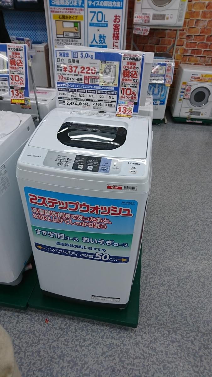 f:id:Kinokawaryokusan:20190327204101j:plain