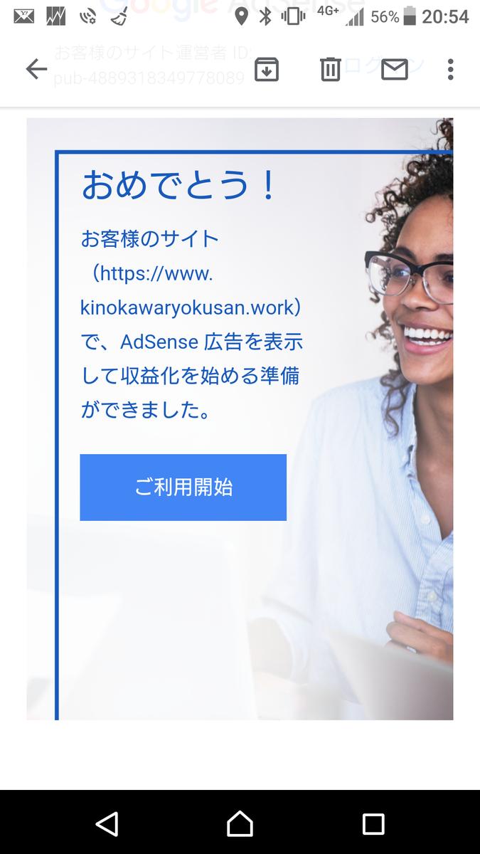 f:id:Kinokawaryokusan:20190401210716p:plain