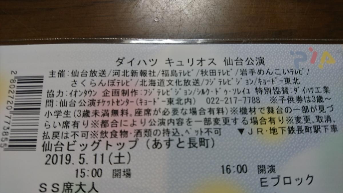 f:id:Kinokawaryokusan:20190427121745j:plain
