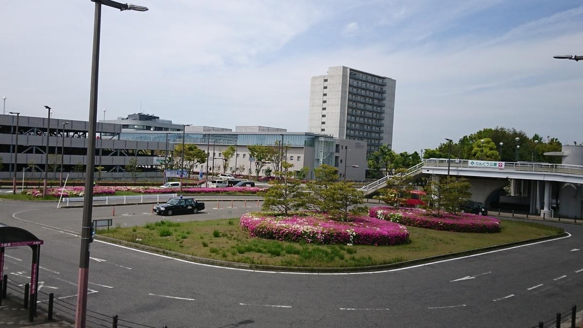 f:id:Kinokawaryokusan:20190428132526j:plain
