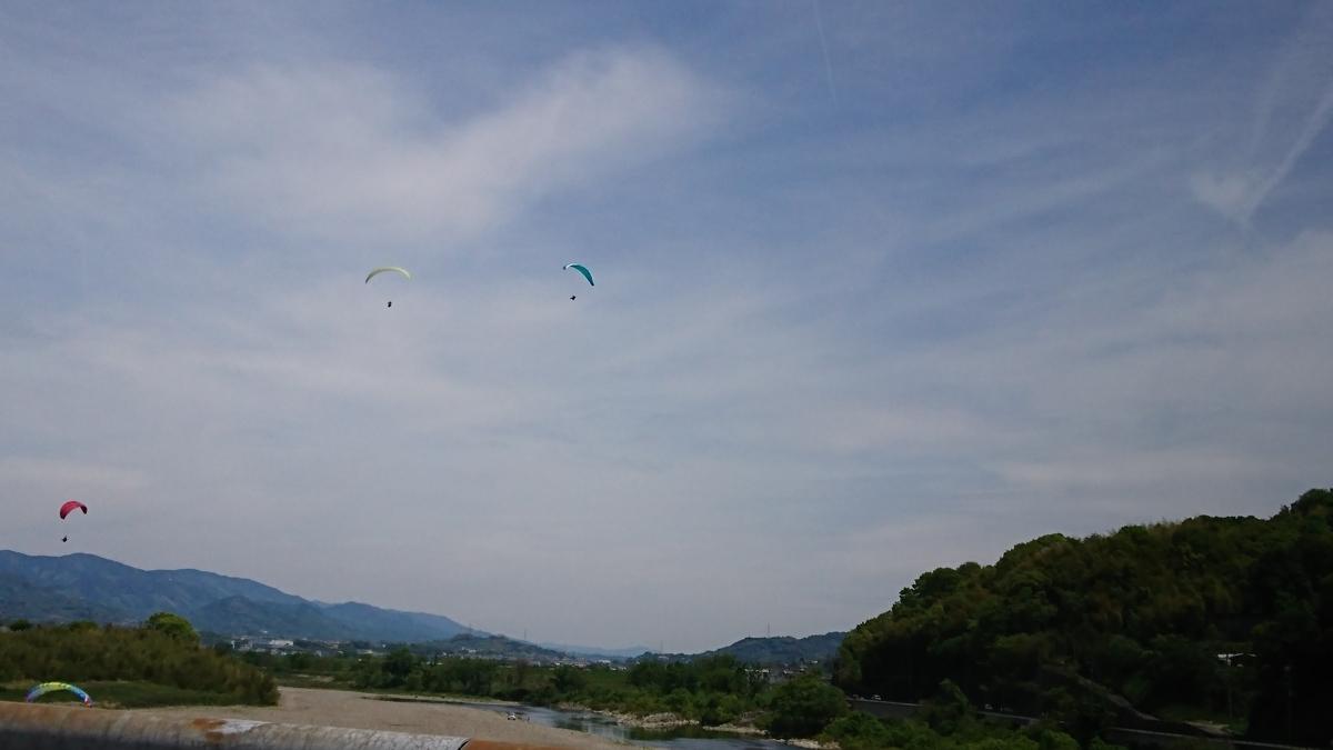 f:id:Kinokawaryokusan:20190428140550j:plain