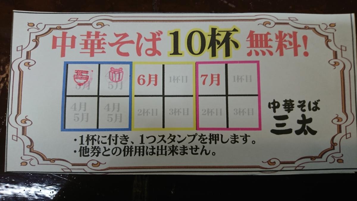 f:id:Kinokawaryokusan:20190511113742j:plain