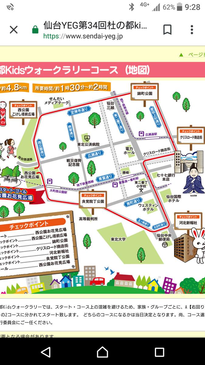 f:id:Kinokawaryokusan:20190602102342p:plain