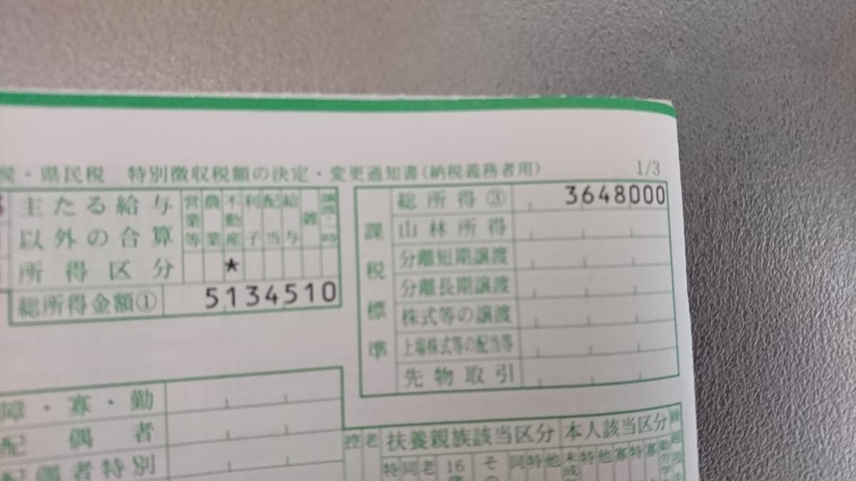 f:id:Kinokawaryokusan:20190617203913j:plain