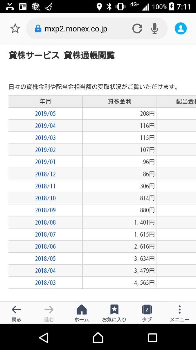 f:id:Kinokawaryokusan:20190621072340p:plain