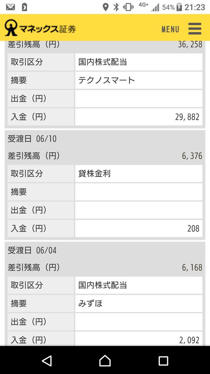 f:id:Kinokawaryokusan:20190627214129p:plain