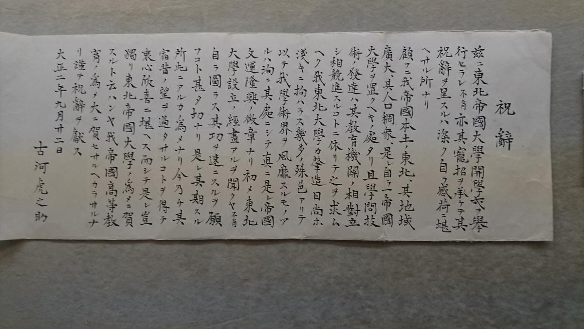 f:id:Kinokawaryokusan:20190707175808j:plain