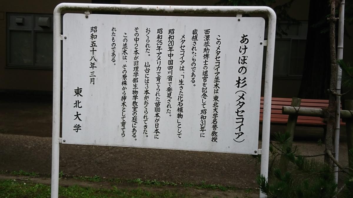 f:id:Kinokawaryokusan:20190707200729j:plain