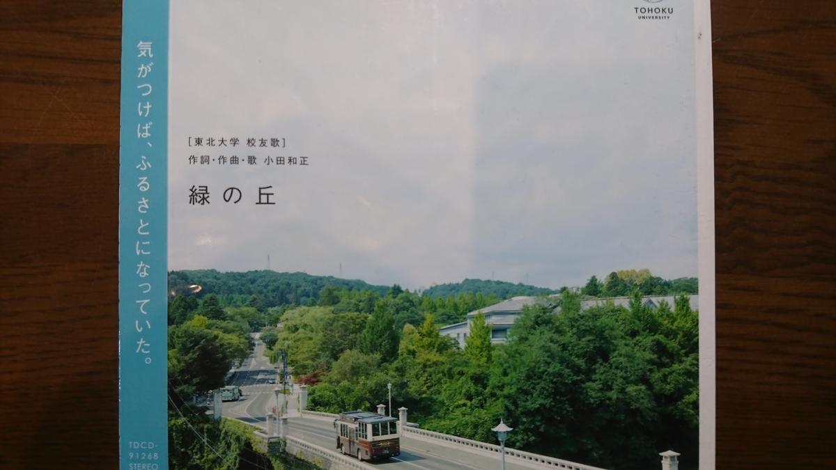 f:id:Kinokawaryokusan:20190715193936j:plain