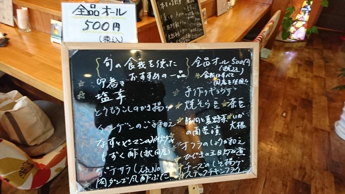 f:id:Kinokawaryokusan:20190803182232j:plain