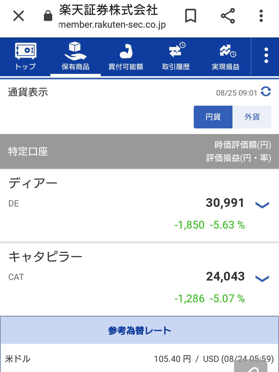 f:id:Kinokawaryokusan:20190825091851p:plain