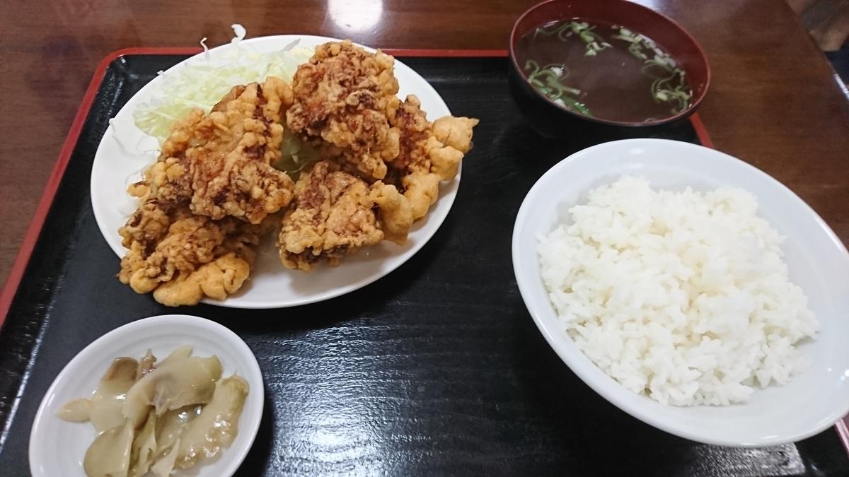 f:id:Kinokawaryokusan:20190825230257j:plain
