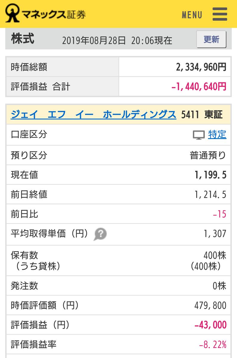 f:id:Kinokawaryokusan:20190828202031p:plain