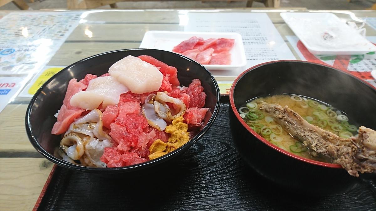 f:id:Kinokawaryokusan:20190921072219j:plain