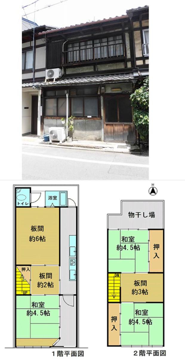f:id:Kinokawaryokusan:20191005111712p:plain