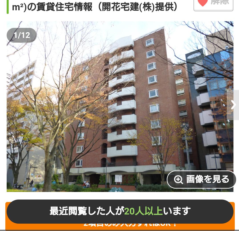 f:id:Kinokawaryokusan:20191006235635p:plain