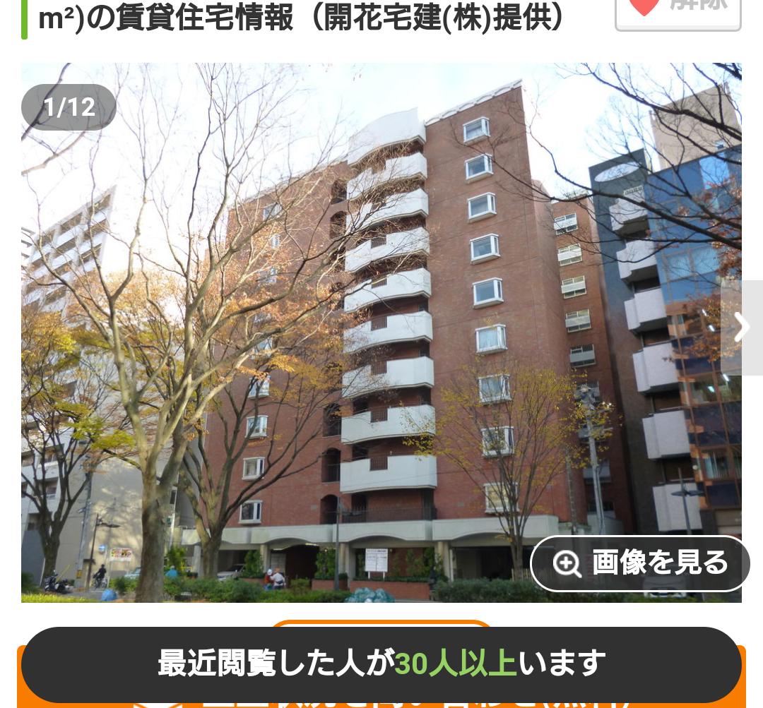 f:id:Kinokawaryokusan:20191011062443p:plain