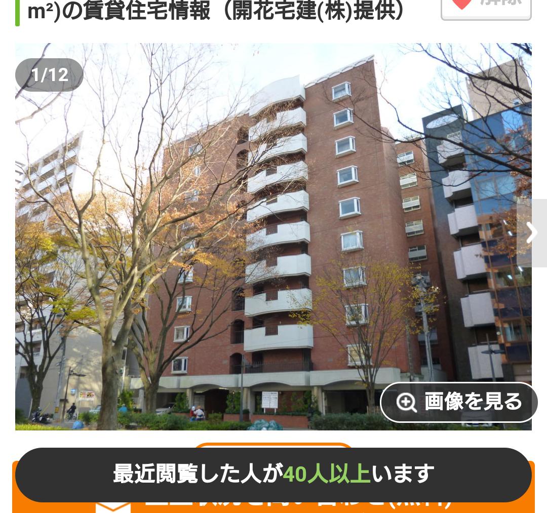 f:id:Kinokawaryokusan:20191016224152p:plain