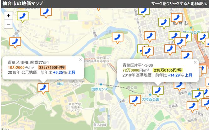 f:id:Kinokawaryokusan:20191019123819p:plain