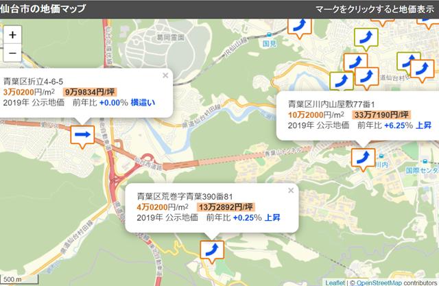 f:id:Kinokawaryokusan:20191019124318p:plain