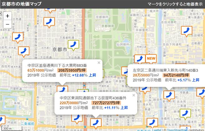 f:id:Kinokawaryokusan:20191019125134p:plain