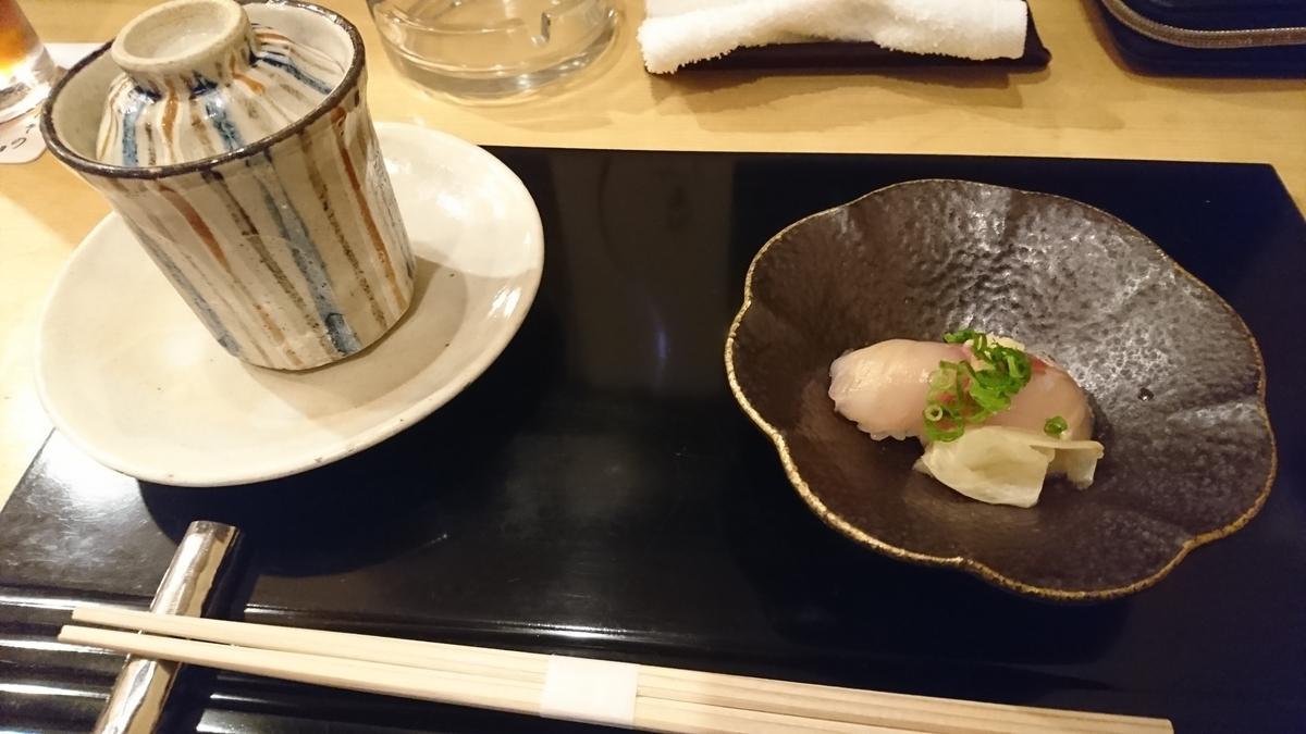 f:id:Kinokawaryokusan:20191020214735j:plain