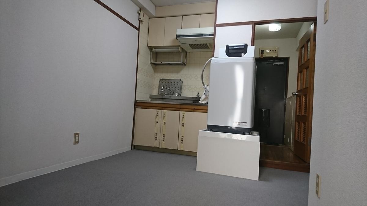 f:id:Kinokawaryokusan:20191102205810j:plain