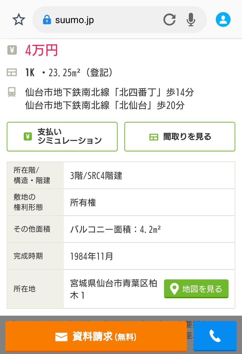 f:id:Kinokawaryokusan:20191123183349p:plain