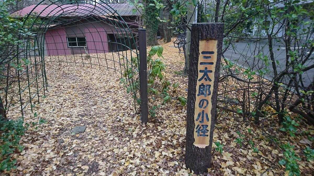 f:id:Kinokawaryokusan:20191207154217j:plain