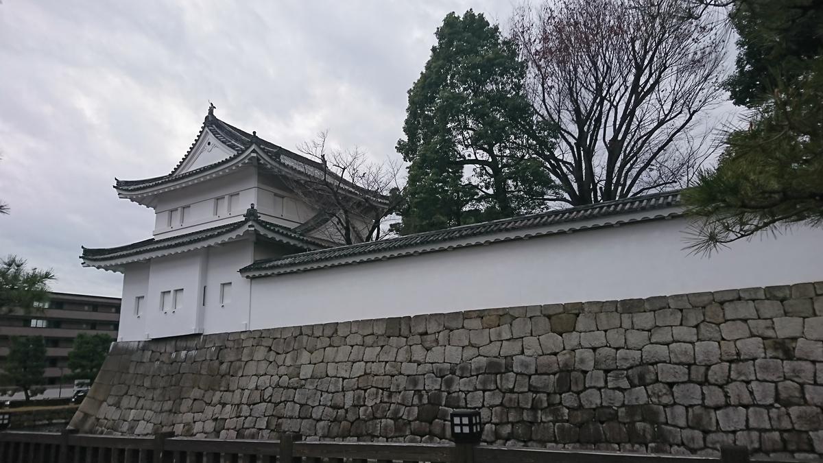 f:id:Kinokawaryokusan:20191230225832j:plain