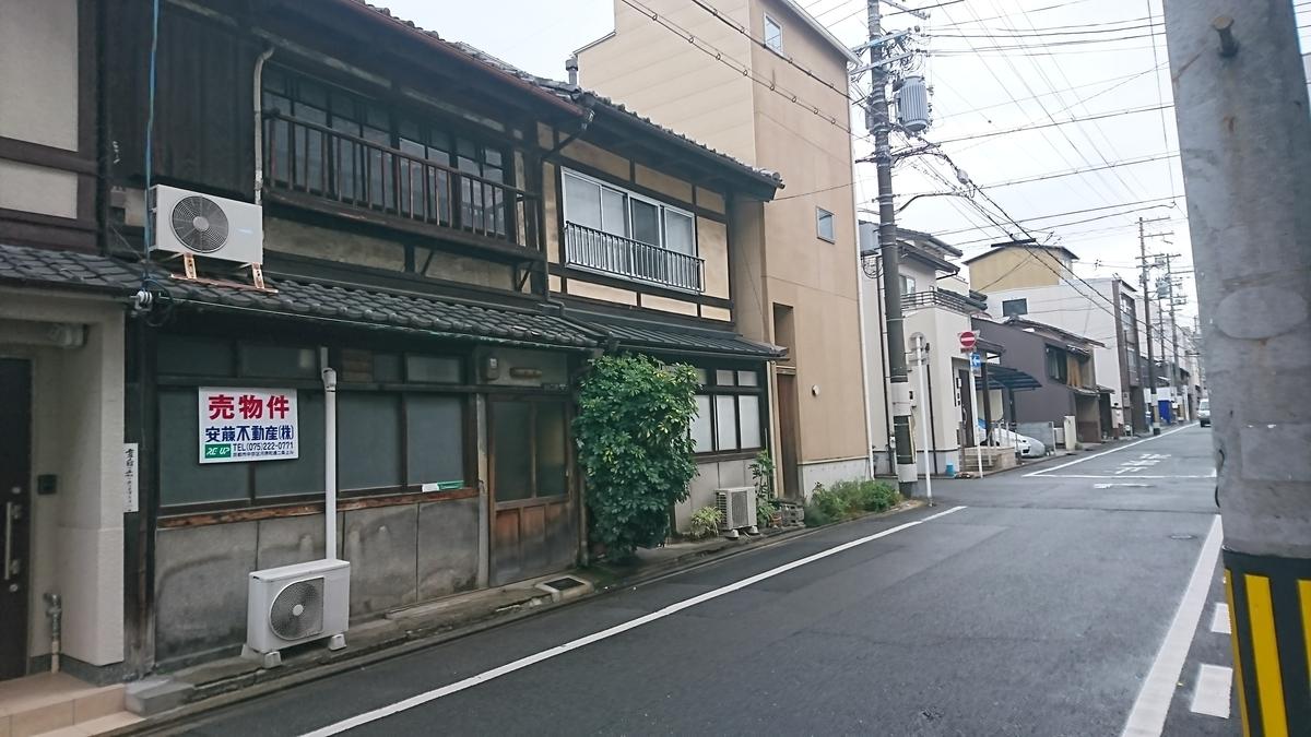 f:id:Kinokawaryokusan:20191231074014j:plain