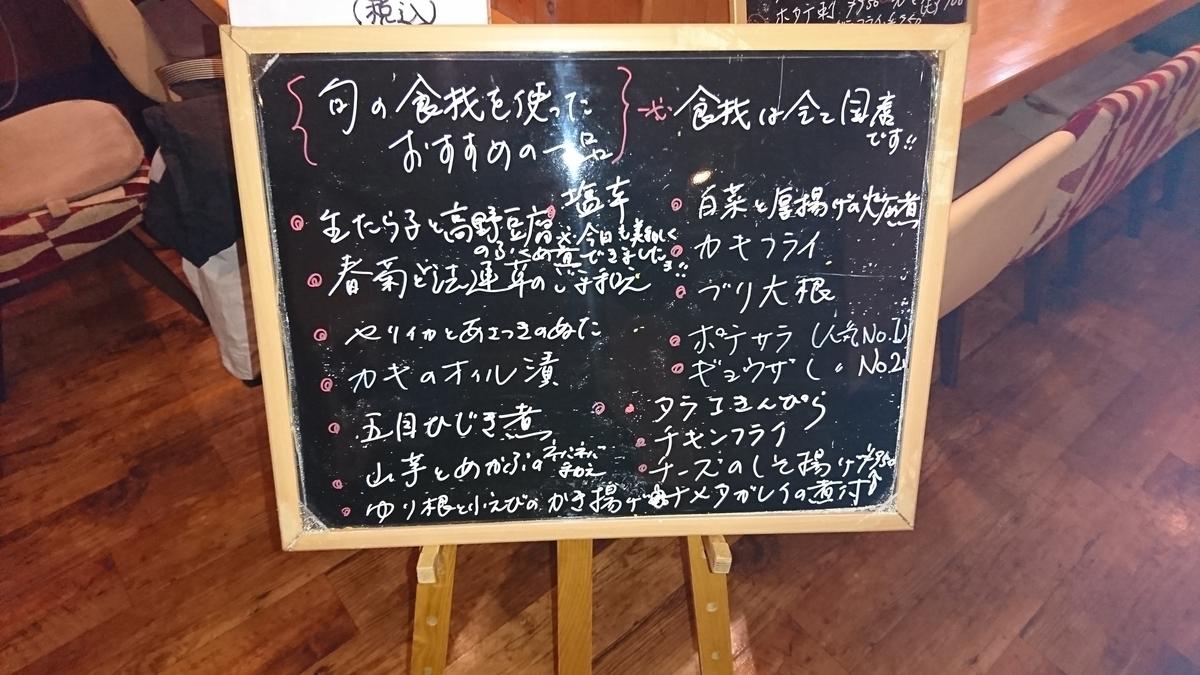 f:id:Kinokawaryokusan:20200125185344j:plain