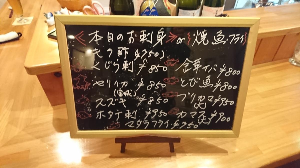 f:id:Kinokawaryokusan:20200125185857j:plain