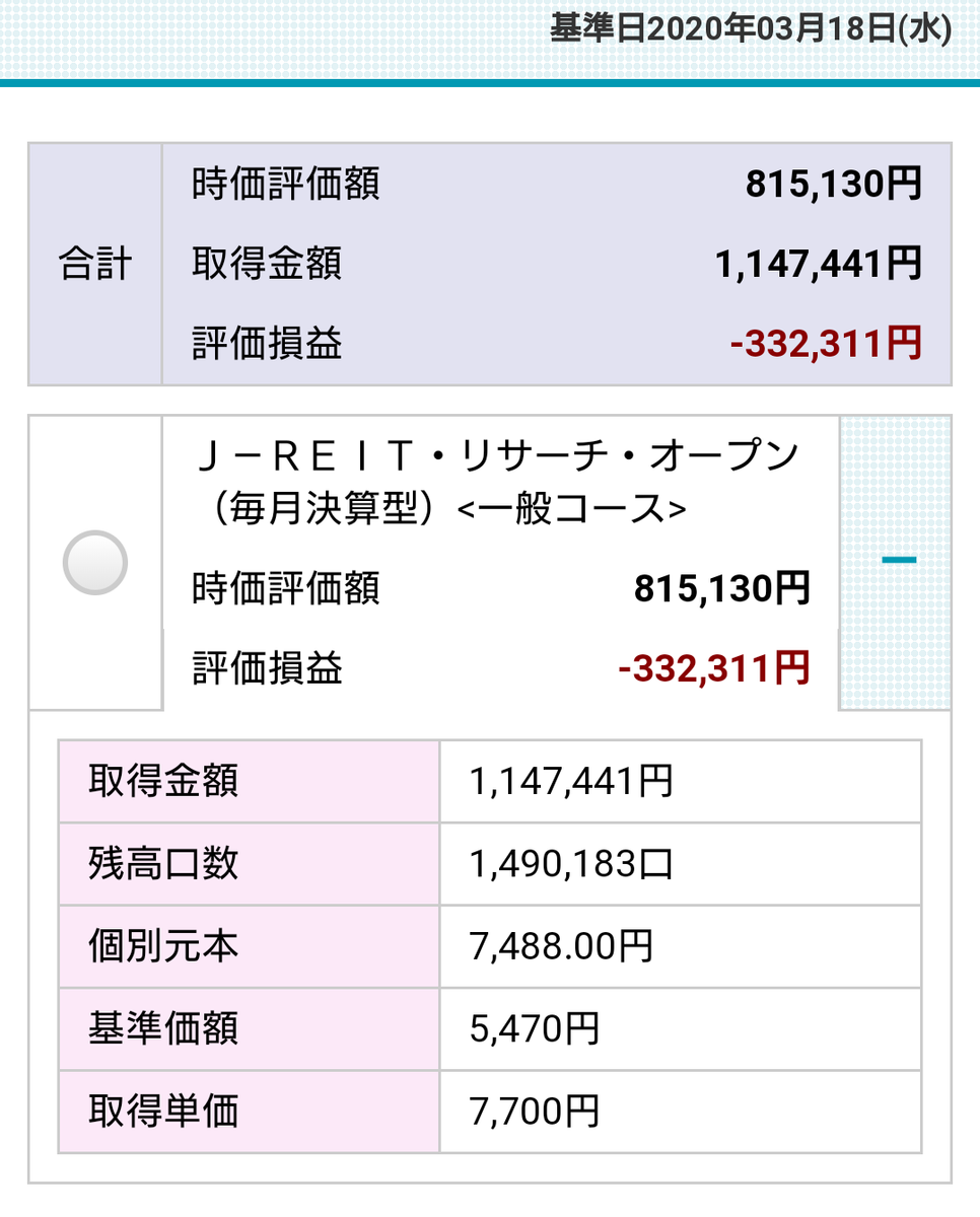 f:id:Kinokawaryokusan:20200319205920p:plain