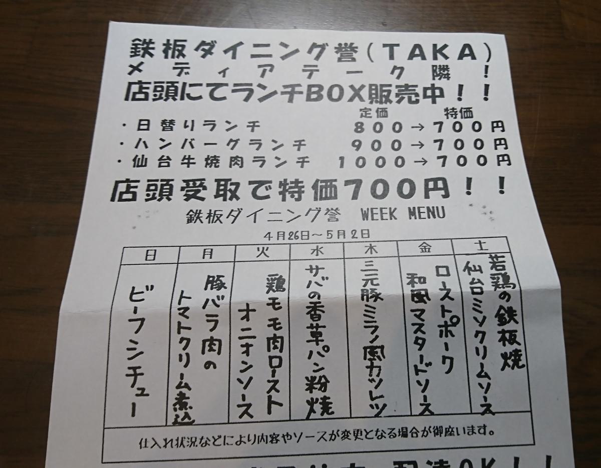 f:id:Kinokawaryokusan:20200426112807j:plain