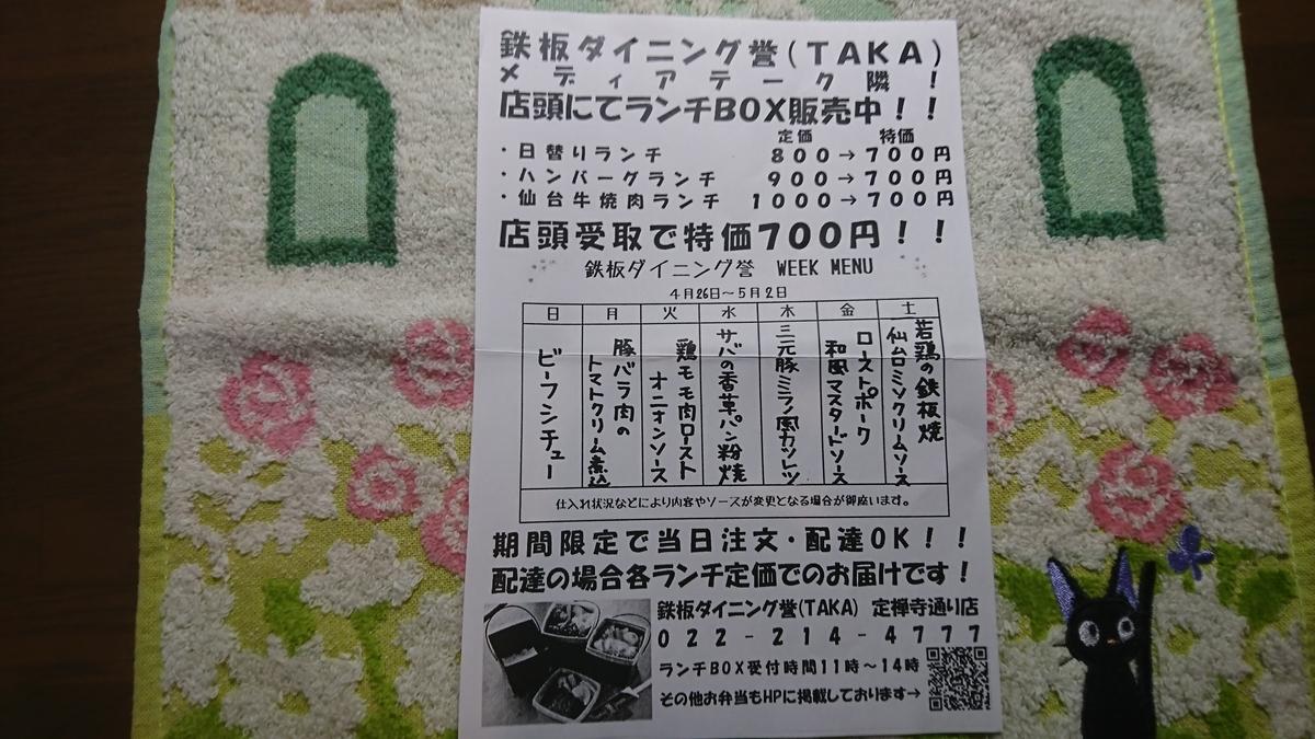 f:id:Kinokawaryokusan:20200429121019j:plain