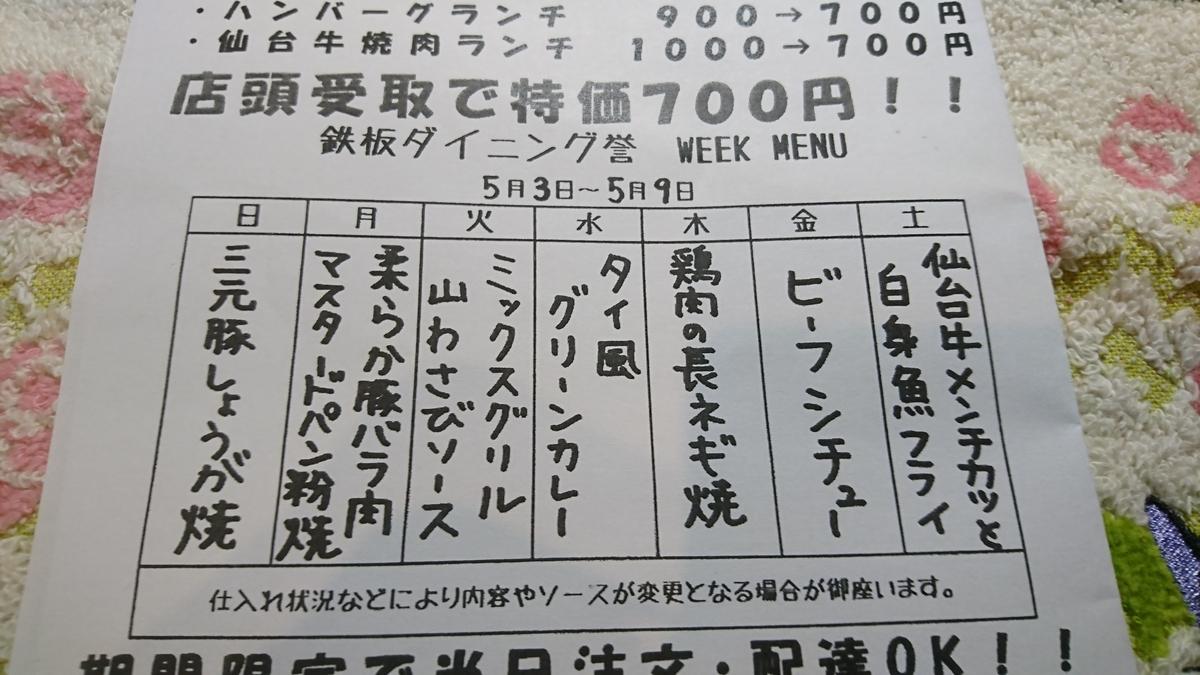 f:id:Kinokawaryokusan:20200430120344j:plain