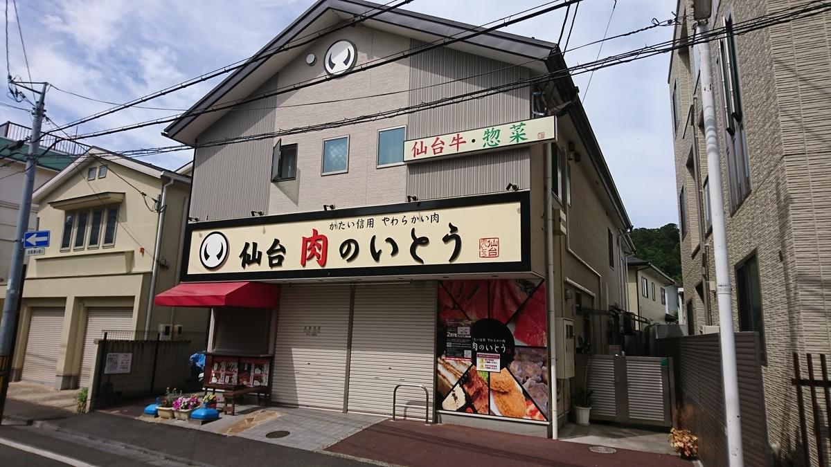f:id:Kinokawaryokusan:20200614164311j:plain