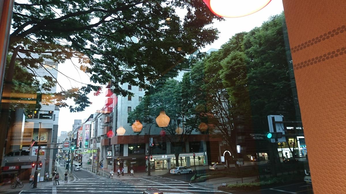 f:id:Kinokawaryokusan:20200705220057j:plain