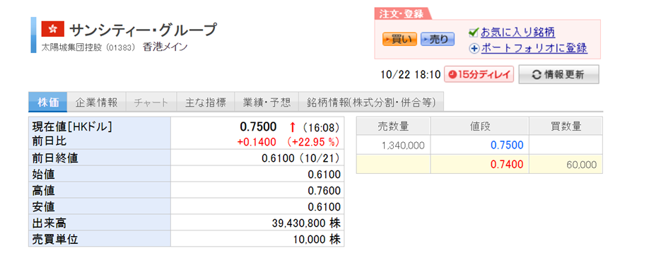 f:id:Kinokawaryokusan:20201022182803p:plain