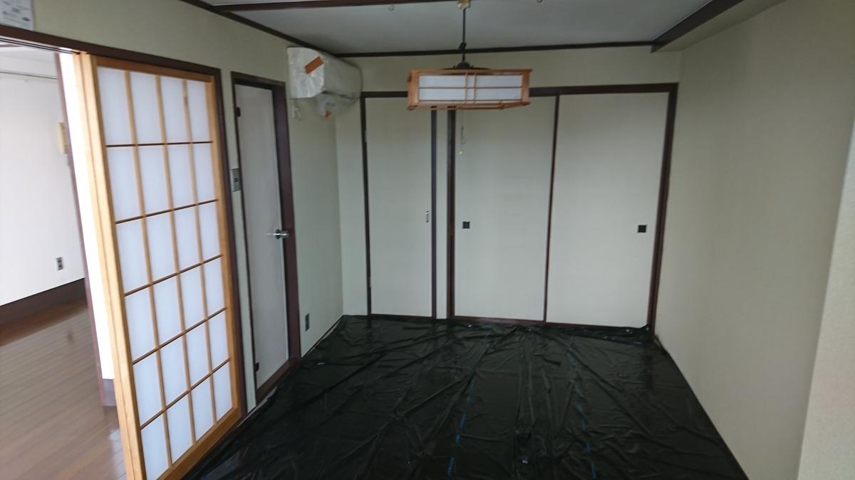 f:id:Kinokawaryokusan:20201104223009j:plain