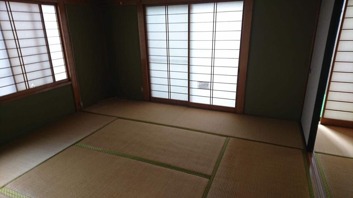 f:id:Kinokawaryokusan:20201206222239j:plain
