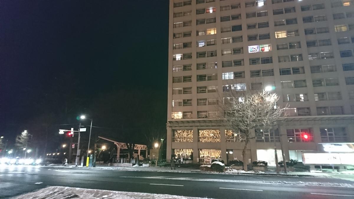 f:id:Kinokawaryokusan:20201219081711j:plain