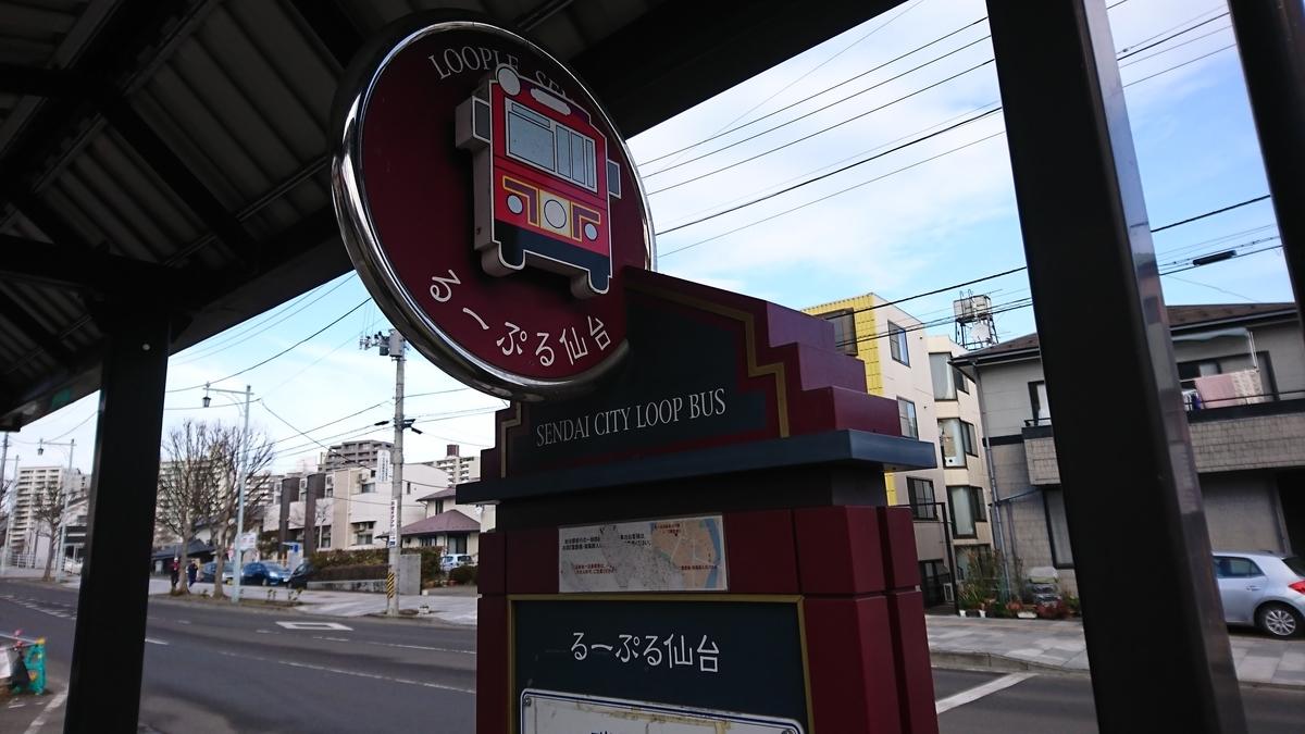 f:id:Kinokawaryokusan:20201227123645j:plain